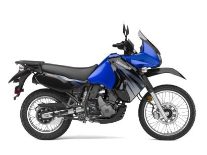 2010-Kawasaki-KLR650e